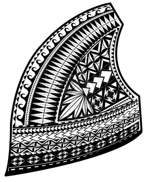samoan tattoo pattern meanings tattoo scabs flaking off samoan chest tattoo designs