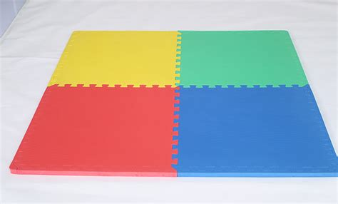 Tatami Mat For Sale by Foam Sale Customerized Tatami Mat For All Ages