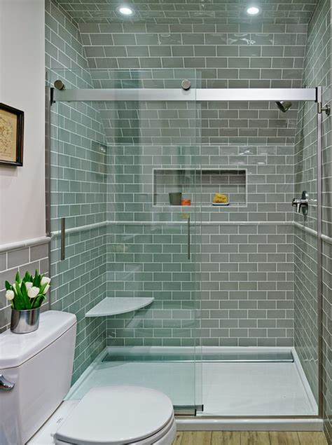 what is subway tile the grey subway tile what brand and color is it thanks