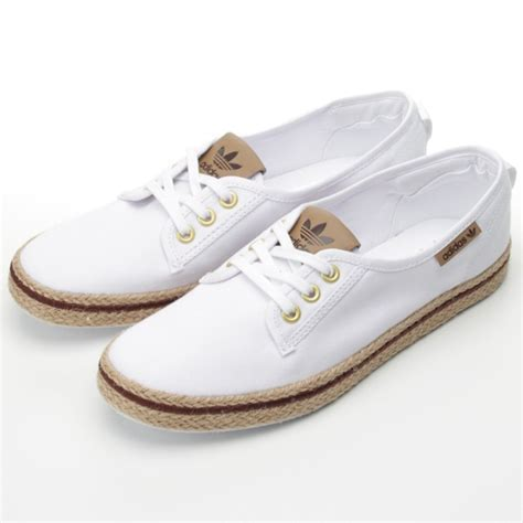 Sepatu Adidas Adria Espadrille 2 adidas espadrille