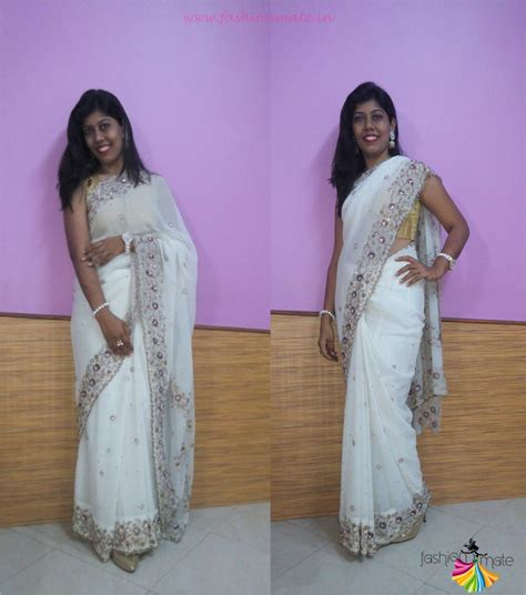 different ways of draping a saree an elegant affair different draping styles types of a