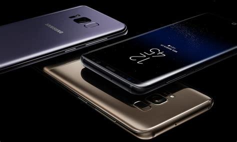 Samsung S8 Flat 1 1 all net flat samsung galaxy s8 und s8 vorbestellbar