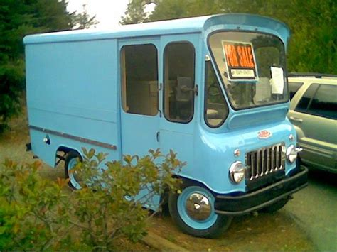 jeep house redmond wa fleetvan sold to whole foods interbay sept