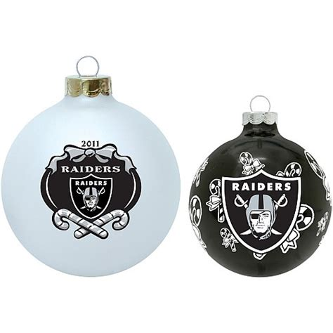 gifts for raiders fans 333 best raiders fan for life images on pinterest