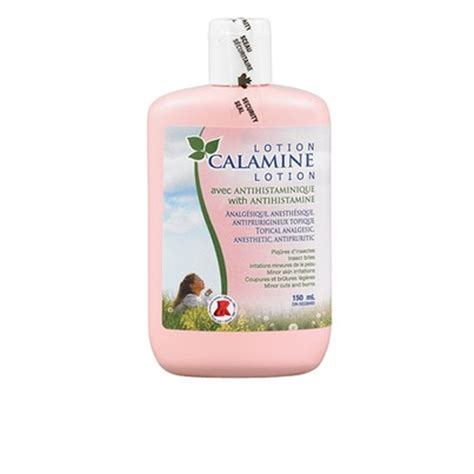 calamine lotion on dogs buy calamine lotion with antihistamine from canada at well