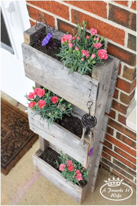 spring diy projects 10 creative diy spring projects you would love to try