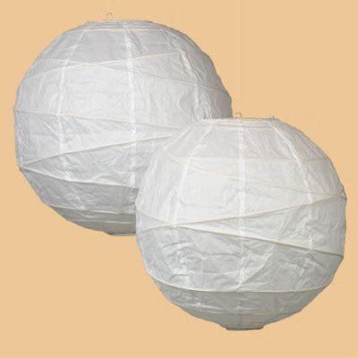 Paper Lantern Pendant Light Large Maru White Paper Lantern Asian Pendant Lighting By Cost Plus World Market