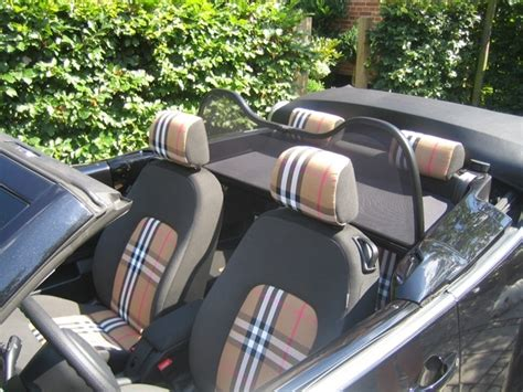 car upholstery scotland 17 best images about tartan projects car seat upholstery