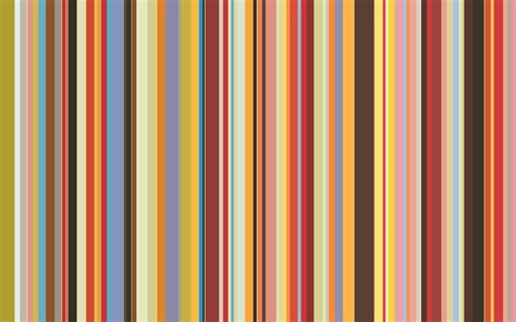 paul smith paul smith background wallpaper