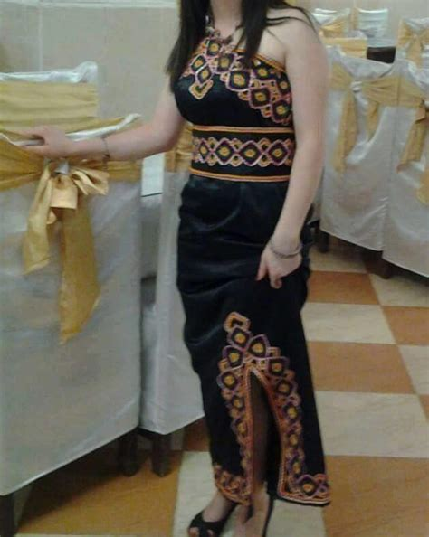 robe kabyle de maison simple galerie creation holiday and vacation robes 2015 algeriennes holidays oo