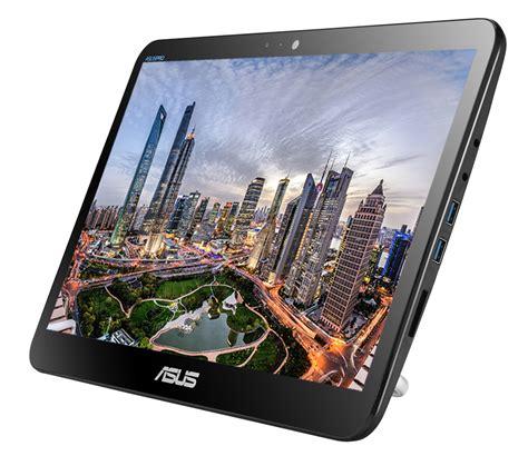 Asus Aio Pc A4110 Bd323x Celeron Touch Screen Win10 Home Nodvd asus a4110 bd295x celeron 15 6 quot touch all in one windows 10 home 889349892411 ebay