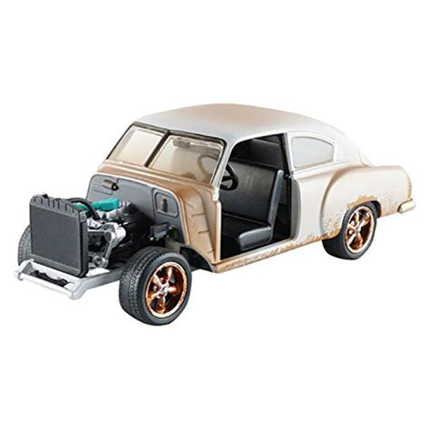 1 32 Fast Furious Dom S Chevy Fleet Line Fast Furious 1 24 F8 Dom S Chevy Fleetline At Hobby