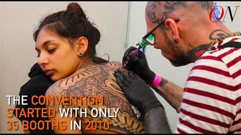 nepali tattoo on 7th int l nepali convention
