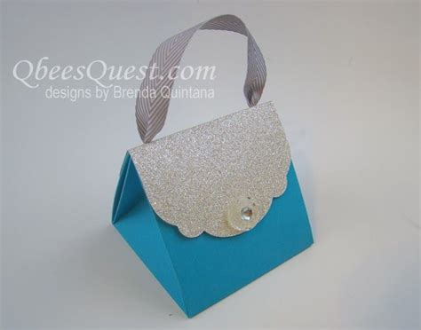 explosion box purse tutorial 17 best images about cards explosion folded on pinterest
