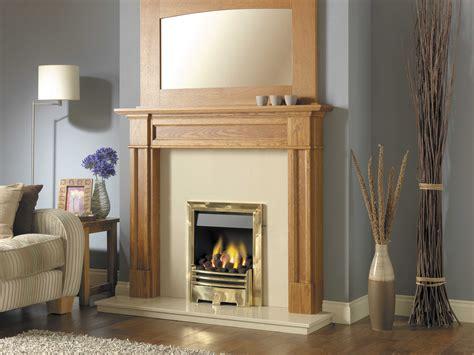 Fireplace Surrounds Oak by Gb Mantels Highbury Solid Oak Surround Stanningley Firesides