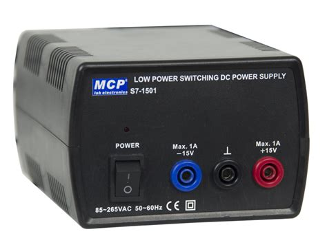 Power Supply 1501 1ere Analog s7 1501 symmetrical voltage dc power supply dc power supply ac power supply circuit switching