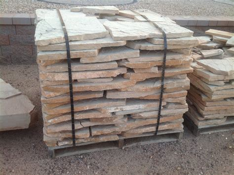 top 28 flagstone pallet price tucson flagstone home flagstones centurion stone of arizona