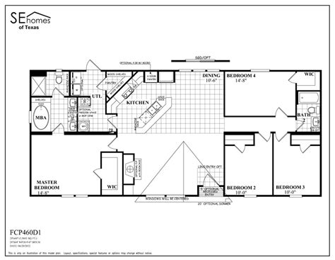 crown homes floor plans floor plan layout triple crown the preakness quotes