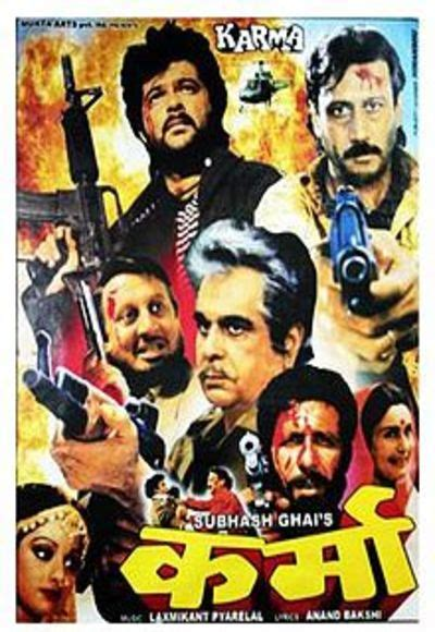 film hangout full movie streaming karma 1986 full movie watch online free hindilinks4u to