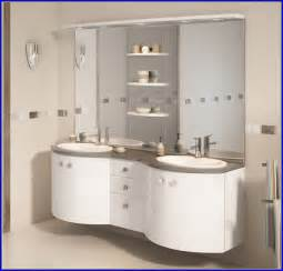 Delightful Meuble Ikea Salle A Manger #2: Meuble-double-vasque-salle-de-bain-ikea.jpg