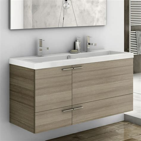 47 bathroom vanity sink cabinet 47 bathroom vanity 28 images 47 inch vanity cabinet