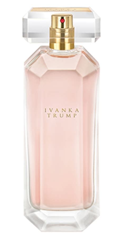where to buy ivanka trump perfume ivanka trump by ivanka trump perfume for women perfumediary