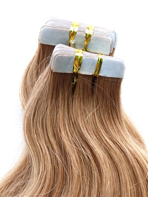 tape extensions best remy human hair extensions tape in hair extensions brands prices of remy hair
