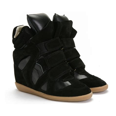 sneaker wedge heels sneaker wedges for cosmetic ideas cosmetic