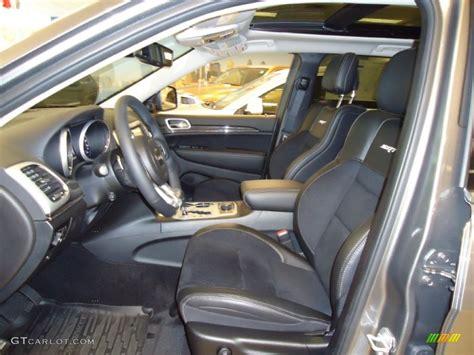 srt8 jeep interior custom jeep srt8 interior www imgkid the image kid