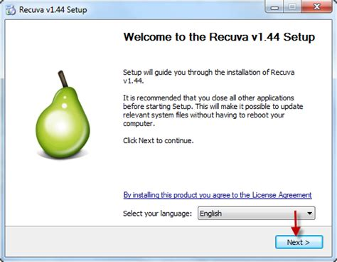 recuva data recovery software free download full version with crack free recuva file recovery