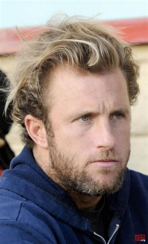 scott caan hair apparently marvel execs excited about a new wolverine