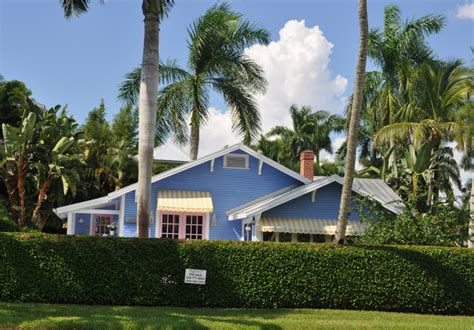 Beachfront Cottages Florida by Naples Fl The Charm Of A Cottage Naples Florida
