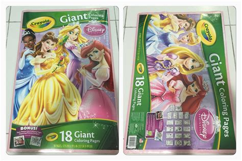 crayola giant coloring pages minions crayola giant coloring pages disney fairies faceboul com