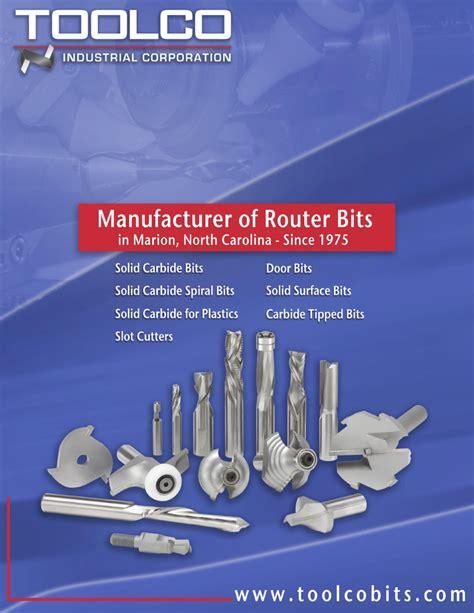 toolco catalog  toolco issuu