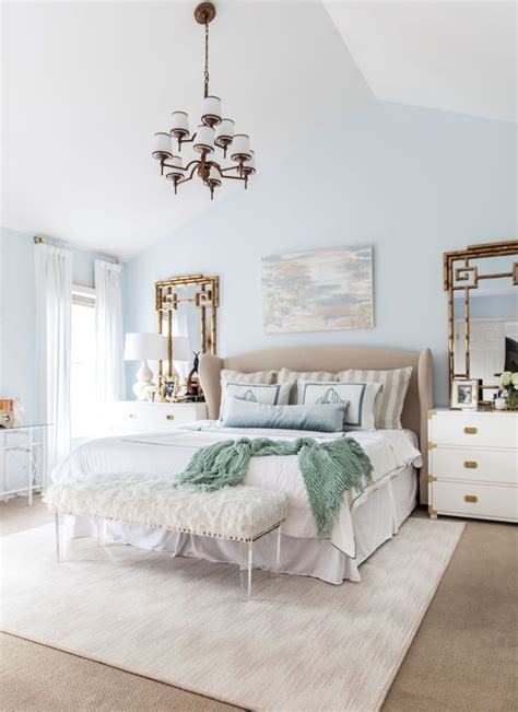 pretty bedrooms 17 best ideas about pretty bedroom on dressing