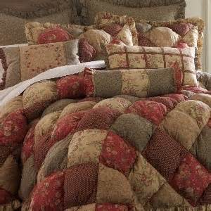 comforter sets comforter and puff quilt on