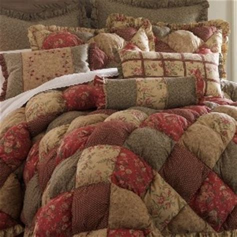 puff bedspreads comforter sets comforter and puff quilt on
