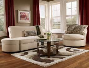 How To Decorate Your Livingroom by Ladies Era Decorate Your Living Room