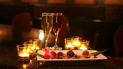 Wedding Anniversary Dinner Ideas At Home by Wedding Anniversary Dinner Hd Wallpapers Rocks