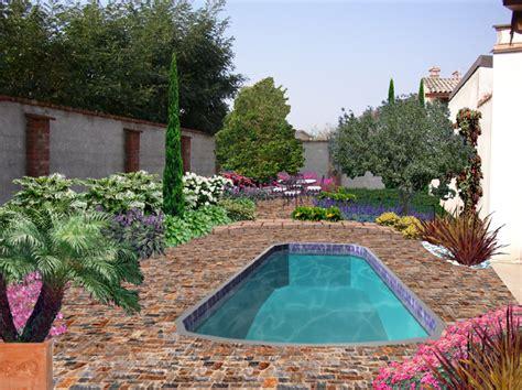 architettura dei giardini eleonora cremonesi architettura dei giardini