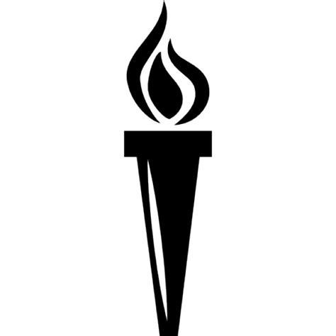 telecharger le torche gratuit torche avec la lumi 232 re du feu t 233 l 233 charger icons gratuitement