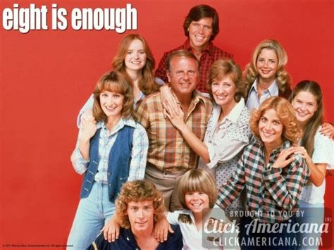 theme song eight is enough 87 best tv movies images on pinterest 1970s actresses