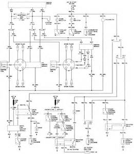 1997 saturn sc1 1 9l mfi sohc 4cyl repair guides wiring diagrams 1997 get free image about