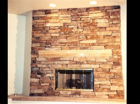 fireplace stores san diego fireplaces