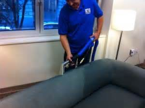 couch cleaning nyc carpet cleaning upholstery cleaning mattress cleaning