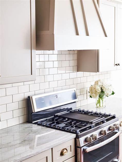 88 best kitchen ideas design gallery images on kitchen ideas kitchens and