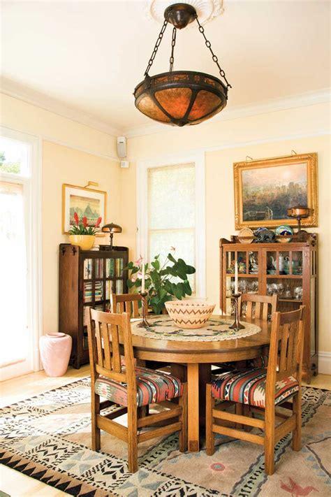 arts crafts furniture objects  art design