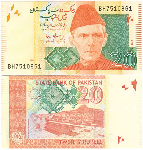 currency converter pakistan currency rate in pakistan euro exchange