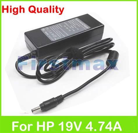 Adaptor Charger Hp Compaq 510 515 420 Ori best 25 hp pavilion dv9500 ideas on hp