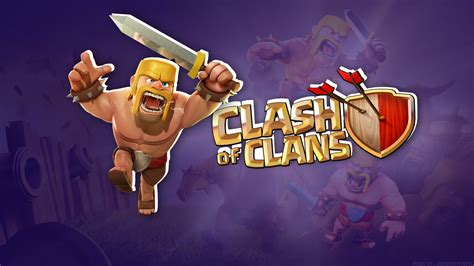 wallpaper design clash of clans clash of clans wallpapers best wallpapers